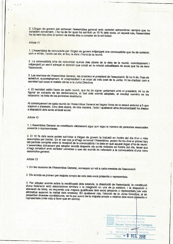 ESTATUTS COOOPERACIO ACTIVA AL CAMP DE TARRAGONA-page-005
