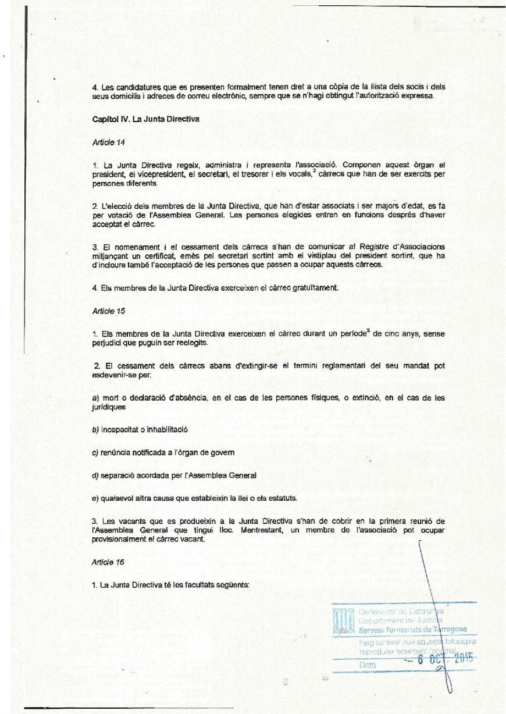 ESTATUTS COOOPERACIO ACTIVA AL CAMP DE TARRAGONA-page-006