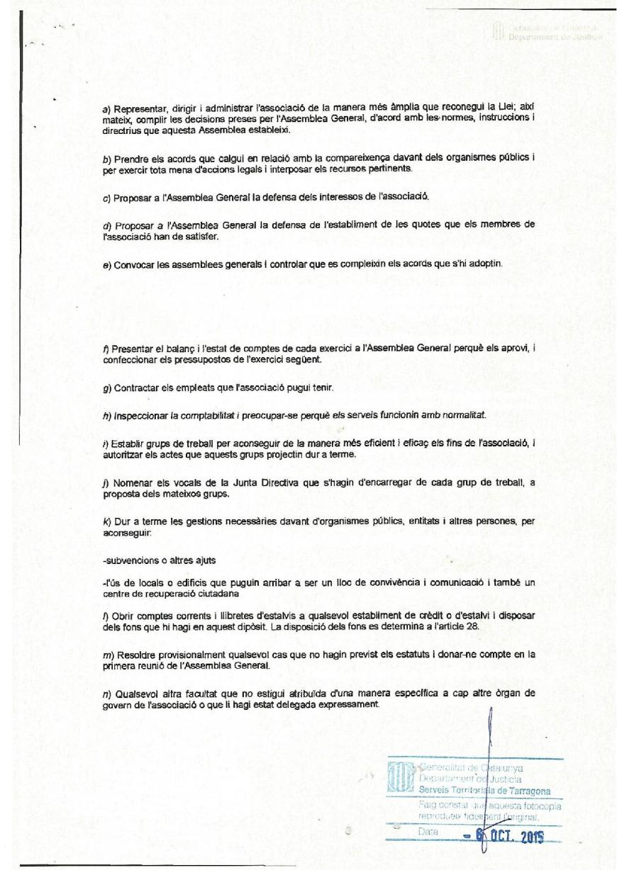 ESTATUTS COOOPERACIO ACTIVA AL CAMP DE TARRAGONA-page-007