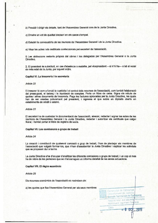 ESTATUTS COOOPERACIO ACTIVA AL CAMP DE TARRAGONA-page-009