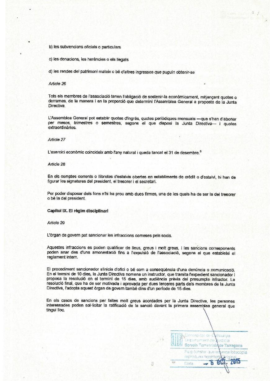 ESTATUTS COOOPERACIO ACTIVA AL CAMP DE TARRAGONA-page-010