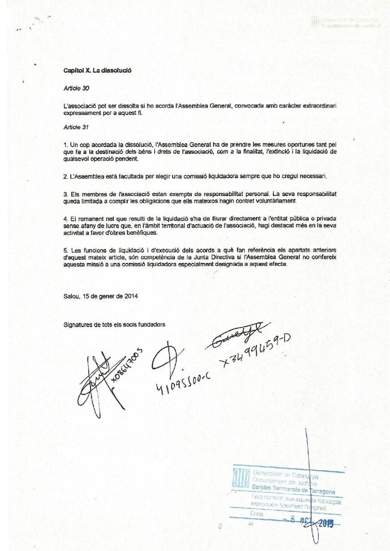 ESTATUTS COOOPERACIO ACTIVA AL CAMP DE TARRAGONA-page-011