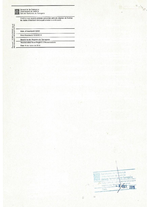 ESTATUTS COOOPERACIO ACTIVA AL CAMP DE TARRAGONA-page-012